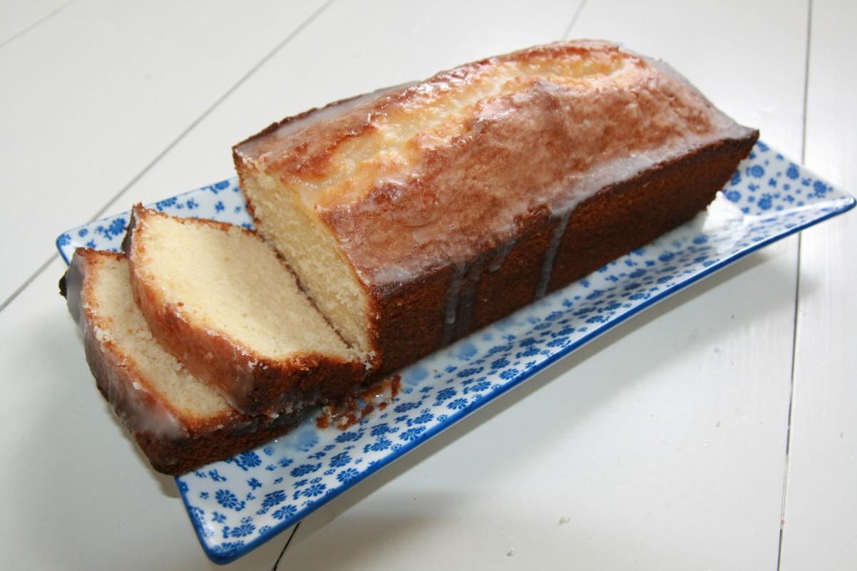citroencake miles&more cake recept citroen limoncello