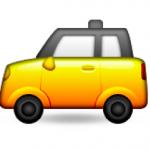 emoticon auto