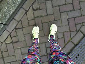 rotterdam marathon interval training