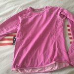 nike hardloopshirt roze verschil in prijs