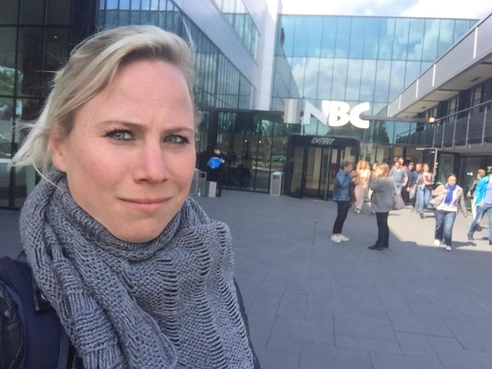 Nora kkb-dag NVLF 2017