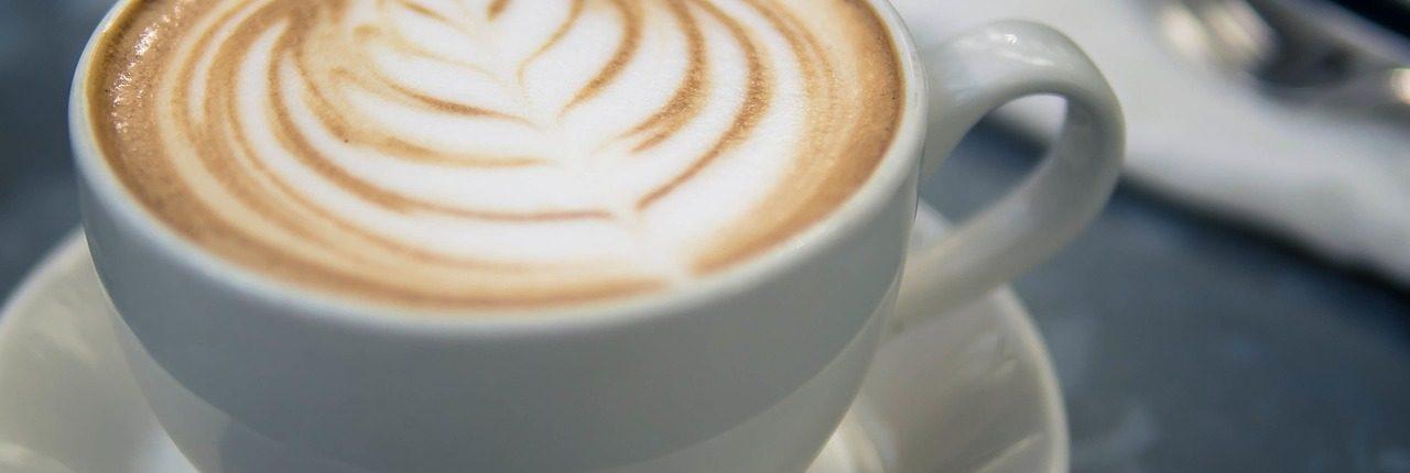 koffie wakker worden milesandmore
