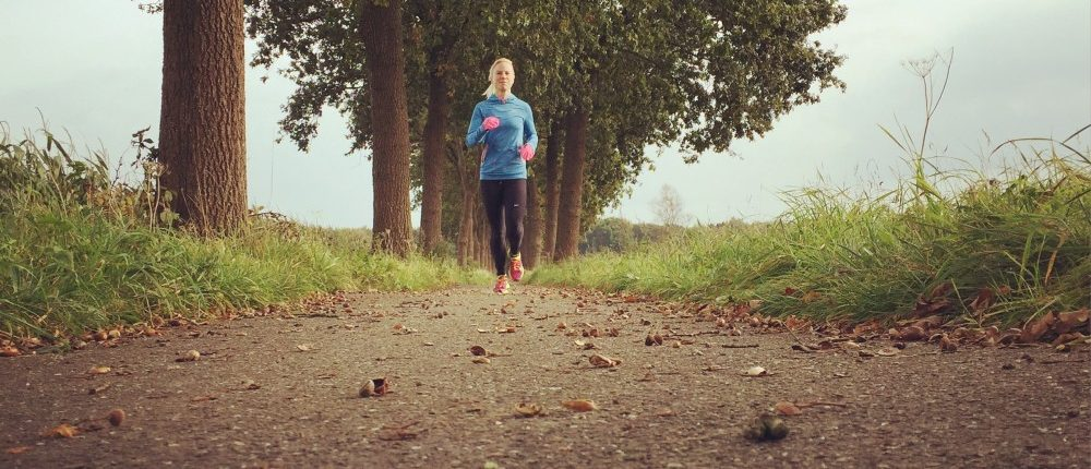 marathon on my mind Rotterdam 2016 miles and more blog Nora