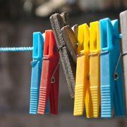 wassen zweetlucht uit sportkleding miles&more wastips azijn