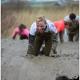 mud masters 2016 haarlemmermeer review