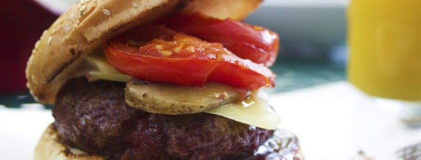 notenburger vegan recept