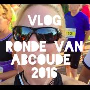 Ronde van Abcoude 2016