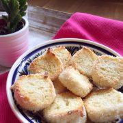 Weespermoppen recept