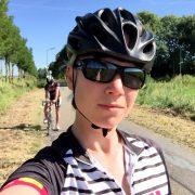 fietsroute problemen