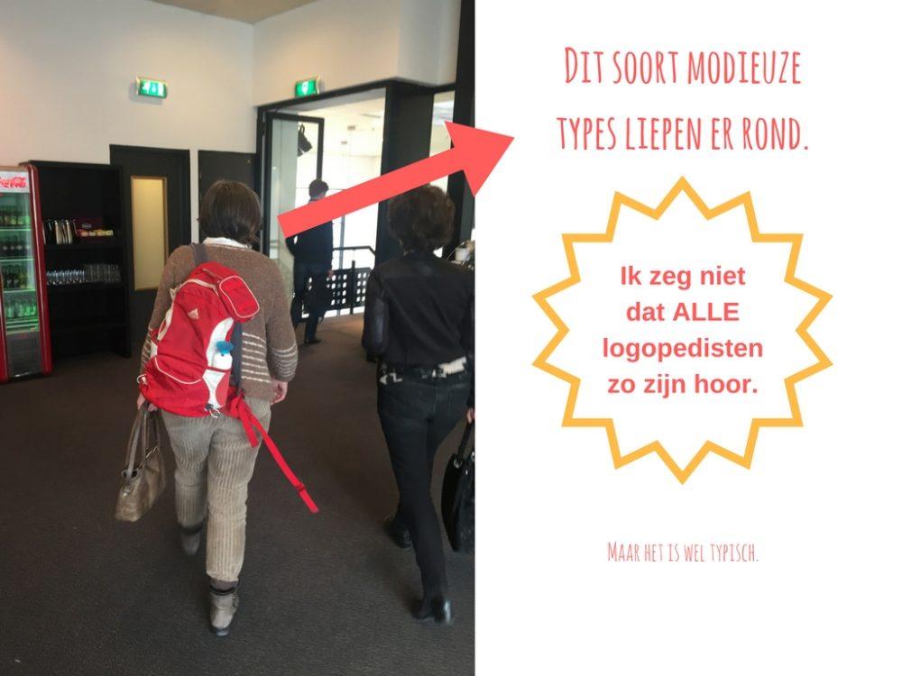 KKB-dag Nieuwegein