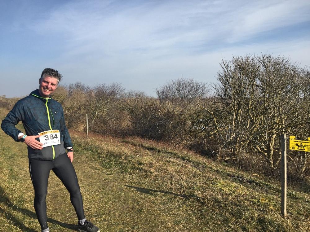 Texel Trail 2018 Jur